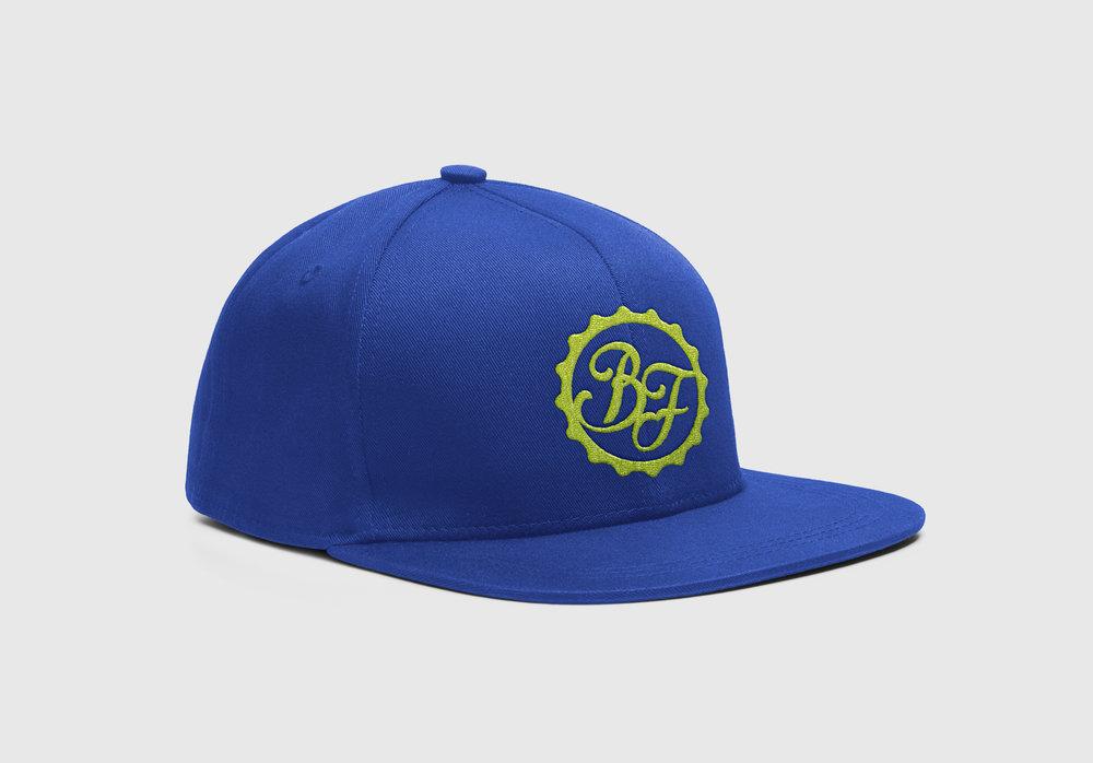 Golden-Antler-Design-Milwaukee-Web-Branding-Marketing-Fitness-Gym-Logo-Brew-Fitness-Apparel