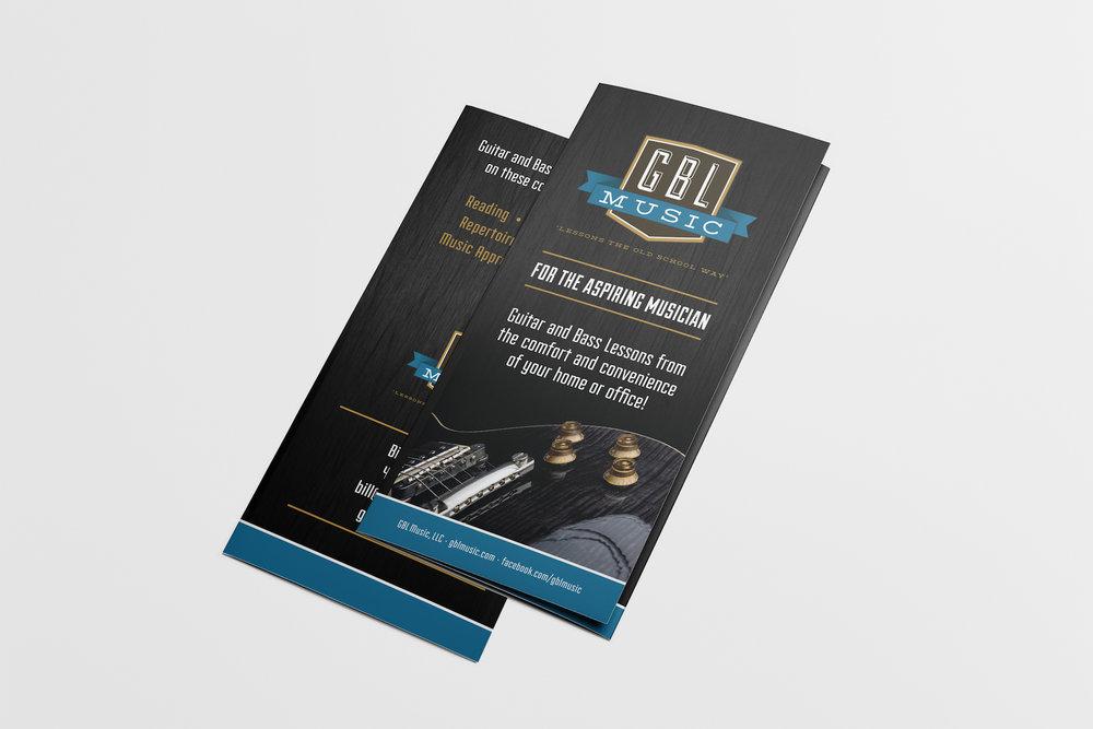 GBL_Brochure_1 copy.jpg
