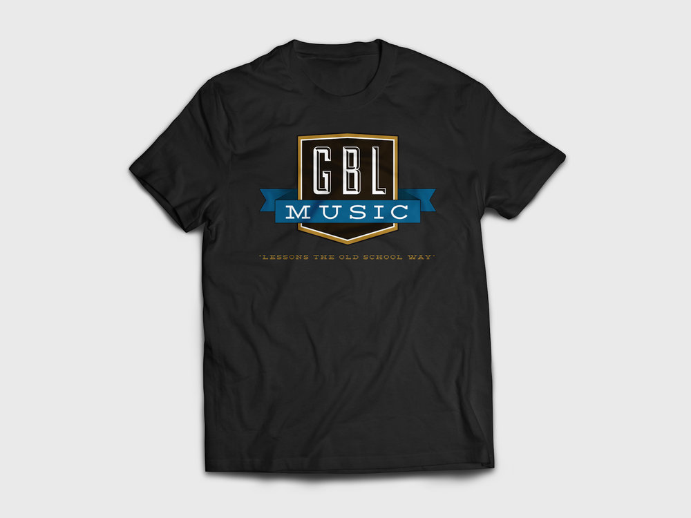 GBL_TShirt_1 copy.jpg