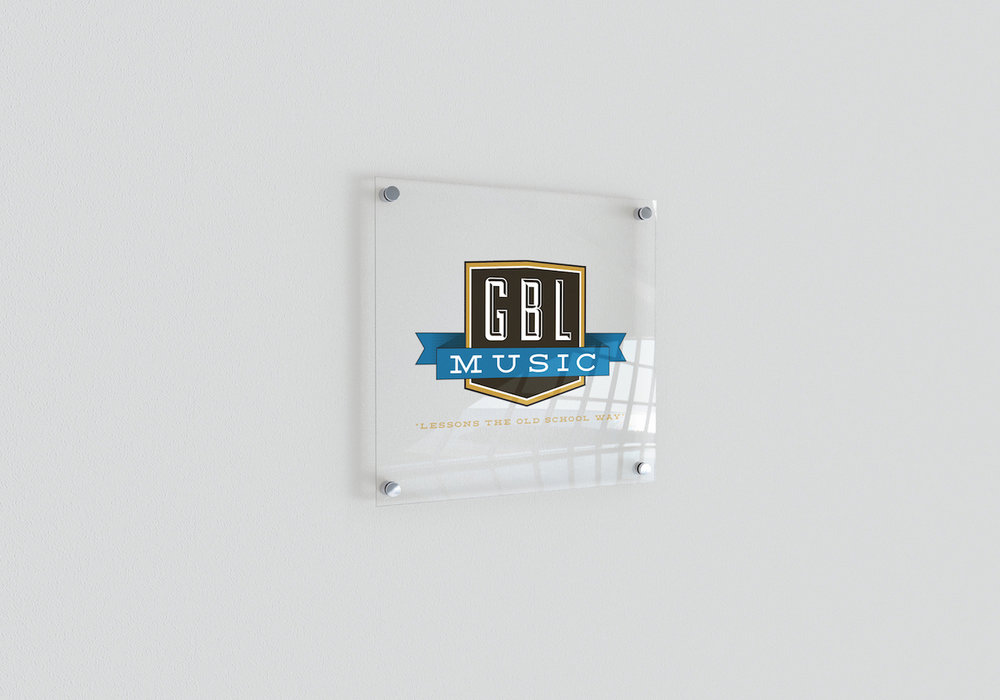 GBL_Logo_1 copy.jpg