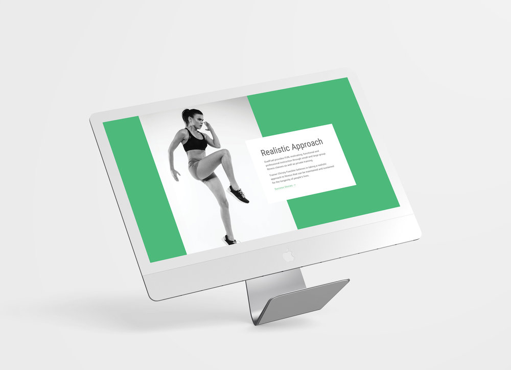 Golden-Antler-Design-Milwaukee-Web-Branding-Marketing-Duel-Fuel-Fitness-Website-Small-Business