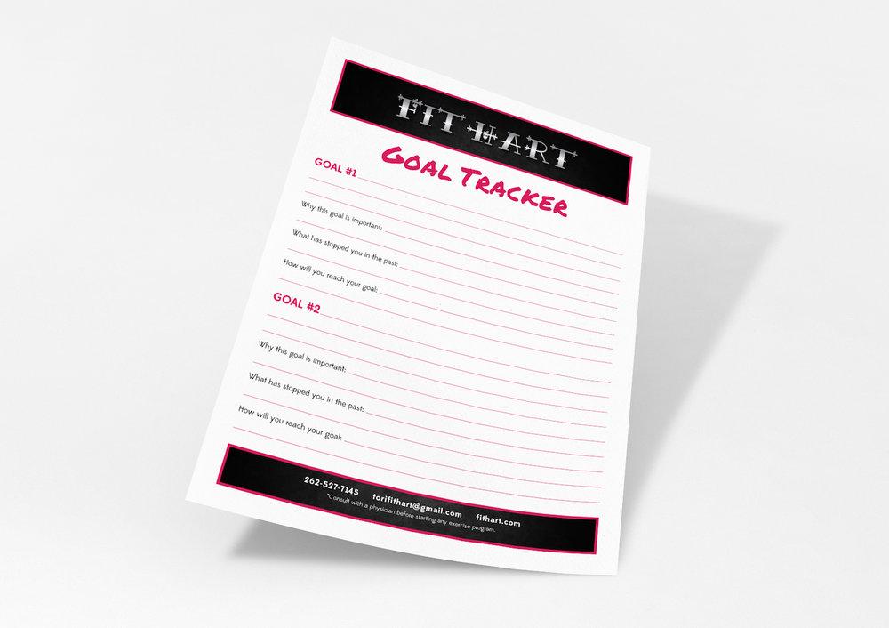 Golden-Antler-Graphic-Design-Milwaukee-Web-Branding-Marketing-Wisconsin-FitHart-Fitness-Printing-Sales-Sheets