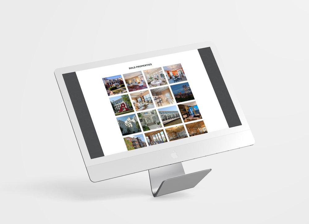 Cornerstone_Web_3 copy.jpg