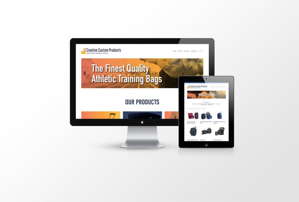 Golden-Antler-Graphic-Design-Milwaukee-Web-Branding-Marketing-Wisconsin-Creative-Custom-Products-Website-Development-Squarespace-ECommerce
