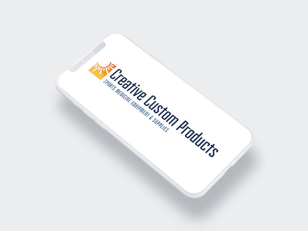 Golden-Antler-Graphic-Design-Milwaukee-Web-Branding-Marketing-Wisconsin-Creative-Custom-Products-Logo