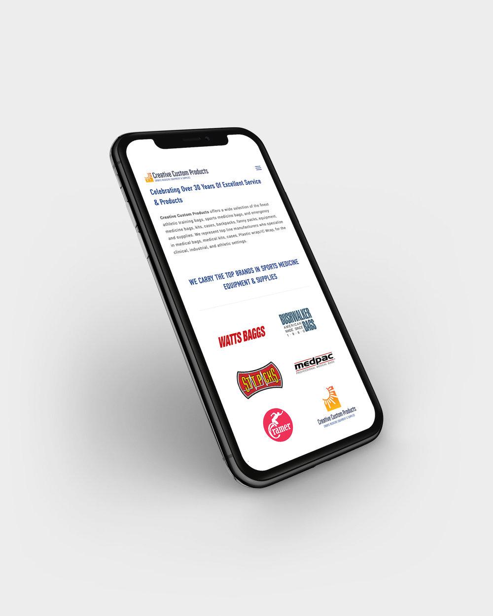 Golden-Antler-Graphic-Design-Milwaukee-Web-Branding-Marketing-Wisconsin-Creative-Custom-Products-Website-Development-Squarespace-ECommerce-Online-Shop