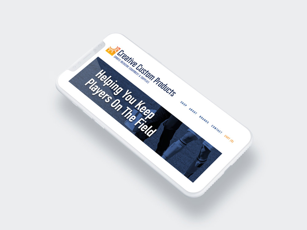 Golden-Antler-Graphic-Design-Milwaukee-Web-Branding-Marketing-Wisconsin-Creative-Custom-Products-Website-Development-Squarespace-ECommerce-Responsive