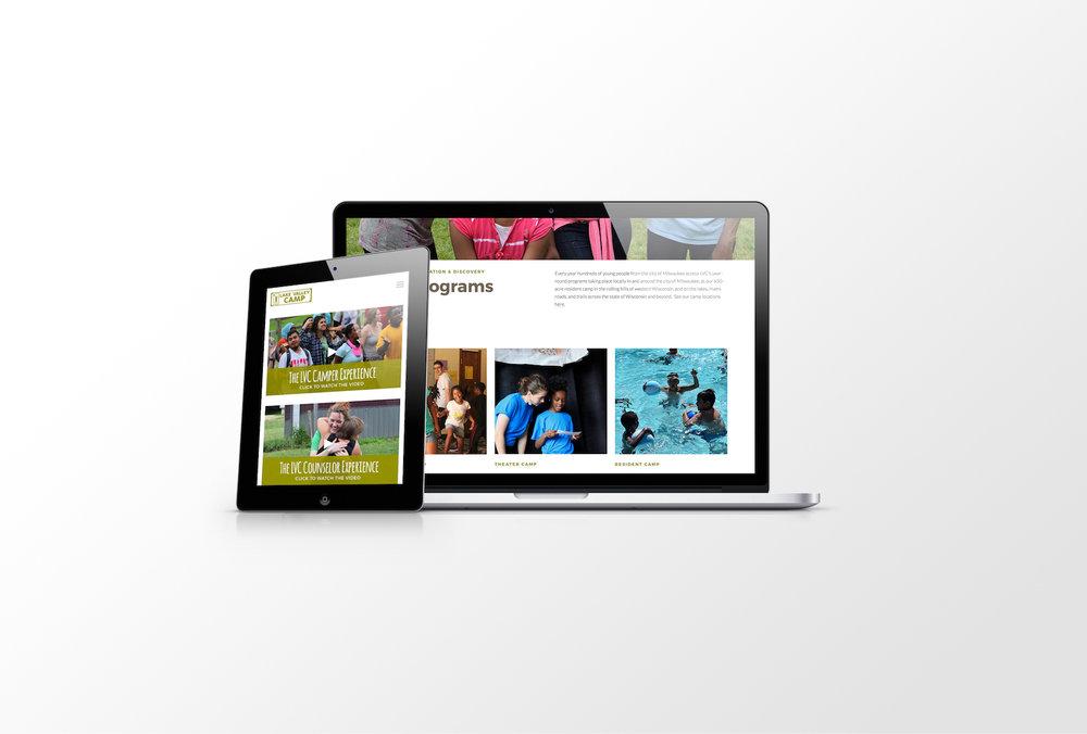 LVC_Web_3 copy.jpg