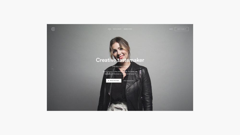 cirlce-website-comps-5.jpg