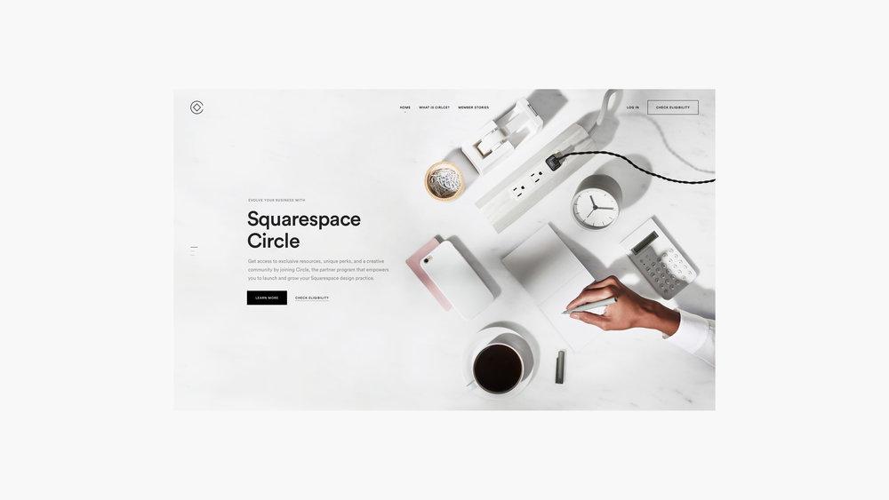cirlce-website-comps-1.jpg