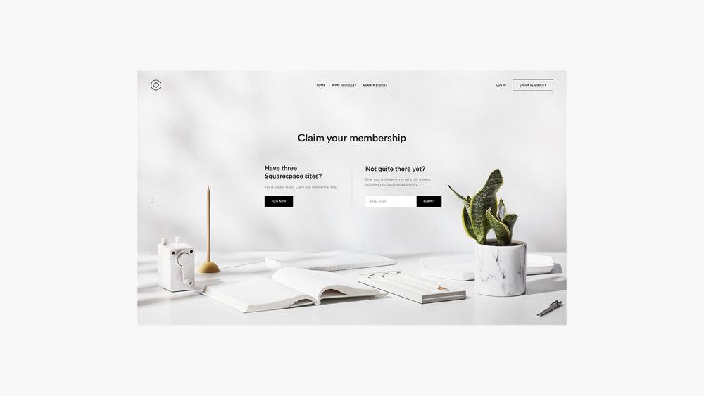 cirlce-website-comps-3.jpg