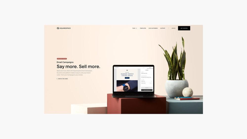 email-campaigns-website-v1.jpg