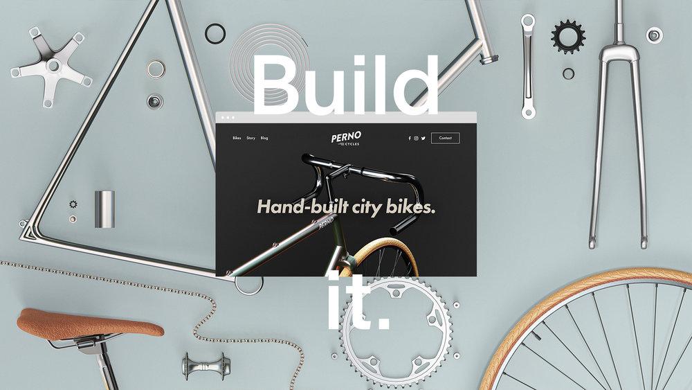 build-it-final.jpg