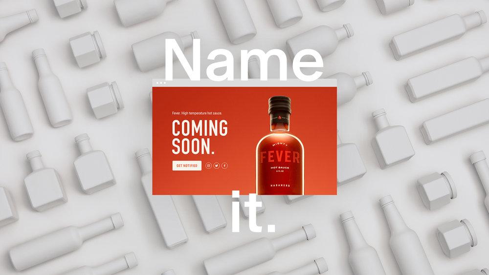 name-it-final.jpg