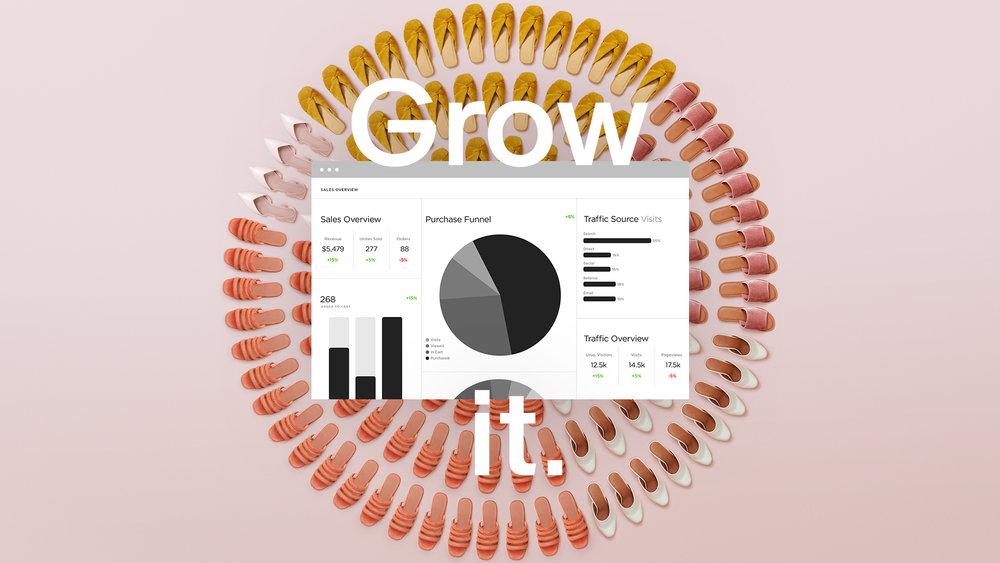 grow-it-final.jpg