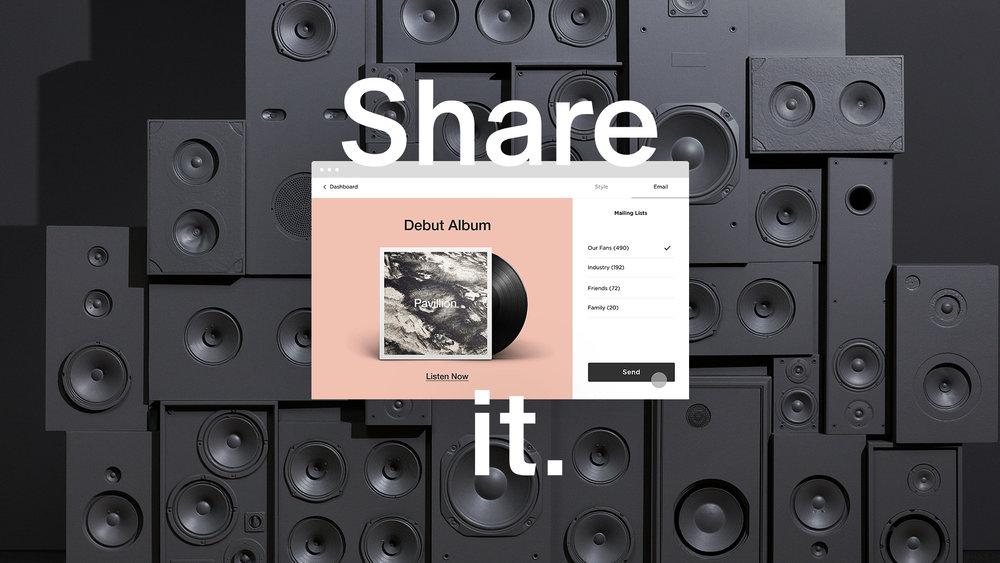 share-final.jpg