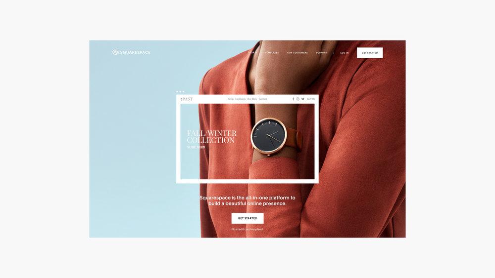 make-it-website.jpg