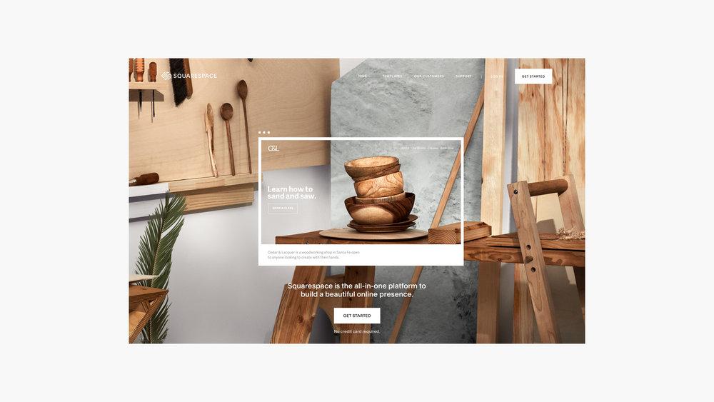 build-it-website.jpg