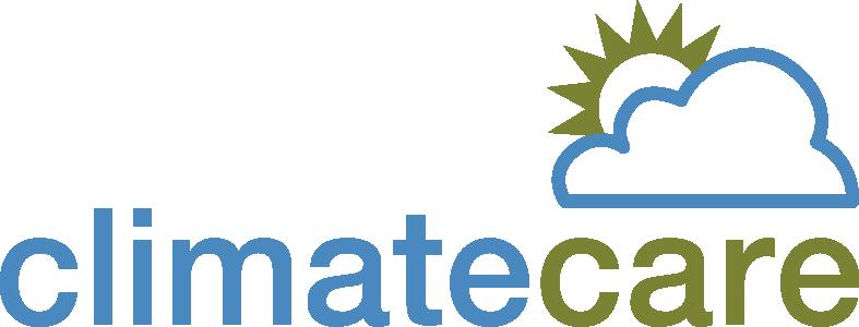 ClimateCare_Logo_RGB.png