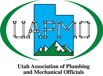 logo_UT_NEW.jpg