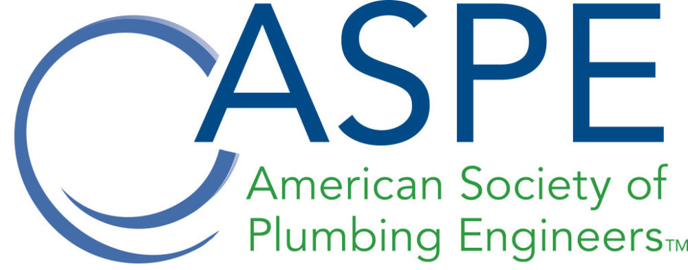 American-Society-of-Plumbing-Engineers-Alfred-Steele-Scholarship-1024x402.jpg