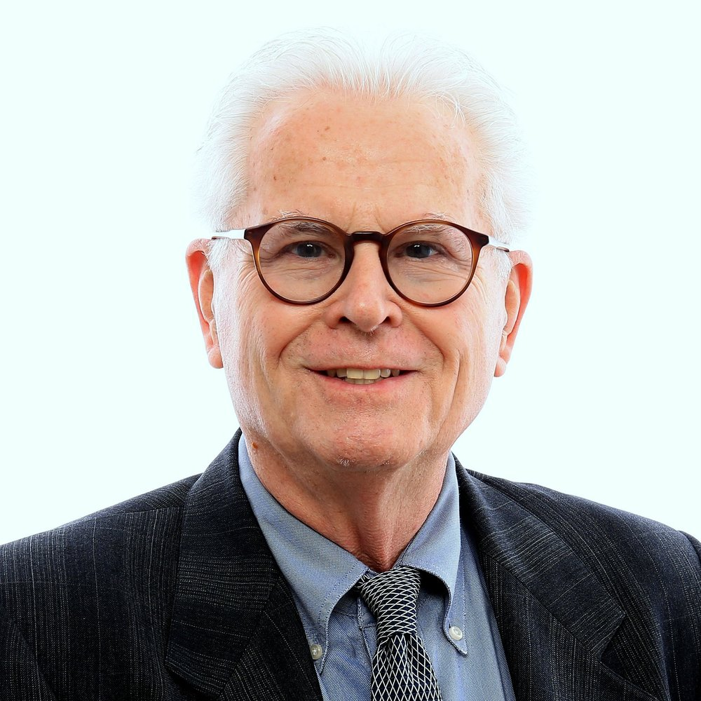 Don McCrea - SPECIALTIESEducation, BusinessHumboldt StateUniversity of MichiganClaremont Graduate University
