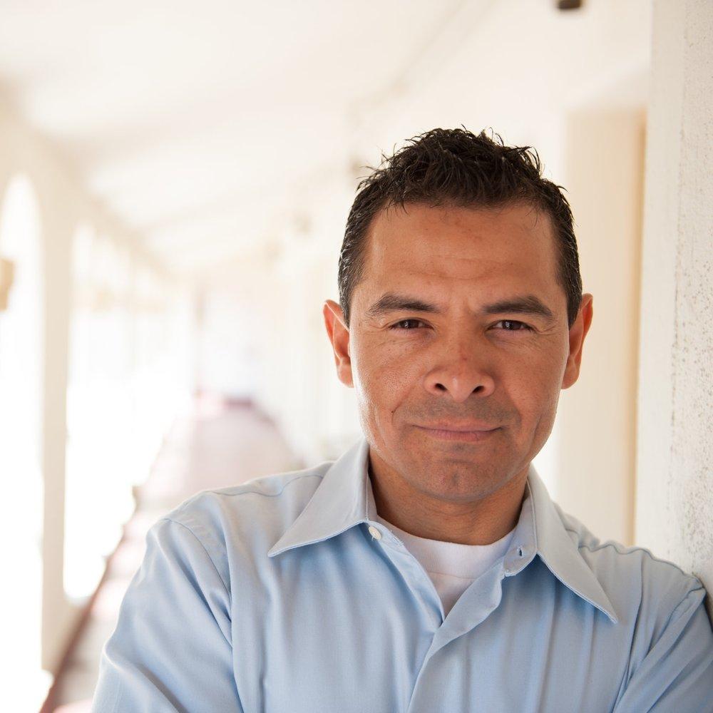 Rudy Chavarria Jr. - SPECIALTIESEntertainment, Marketing, PR, EntrepreneurshipMt. San Antonio CollegeMusicians Institute