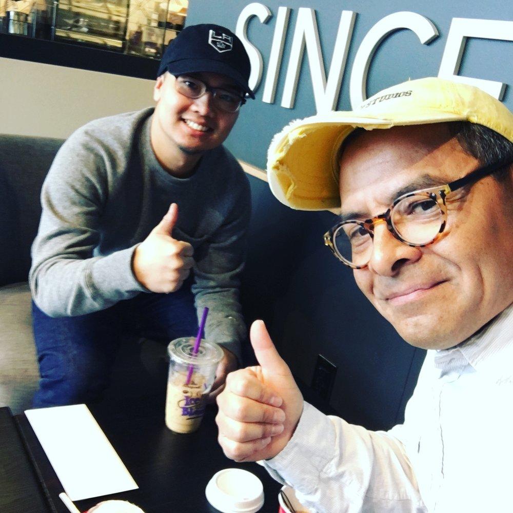 Rudy and John Pho.JPG