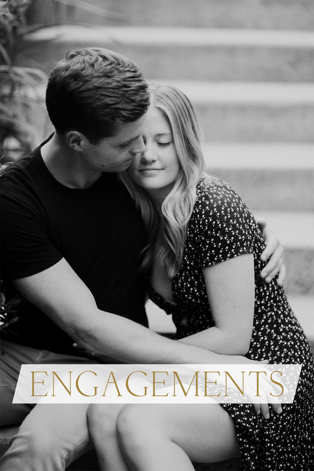 New York Engagement Photos, Brooklyn Engagement Photography, Brooklyn Bridge Engagement, West Village Engagement Photos, Central Park Engagement Photography, Home Engagement Session