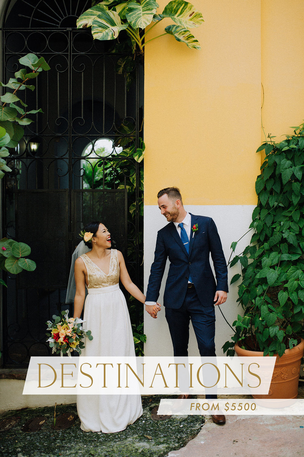 Mexico Wedding Photographer, Mexican Destination wedding photos, Tulum wedding photography, Sayulita Wedding Photographer, Baja California Wedding Photographer, Cabo Wedding Photography
