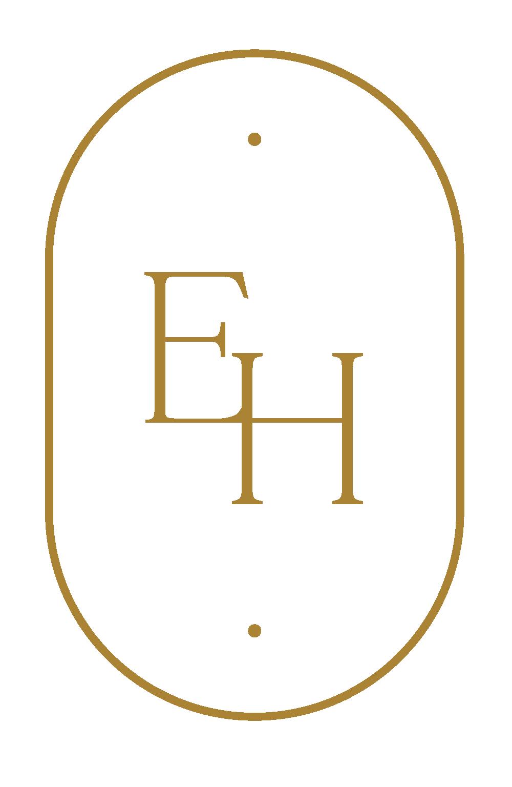 EH-LogoV2-Gold.png