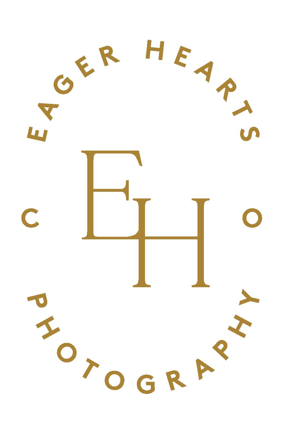 EH-LogoV3-Gold.png