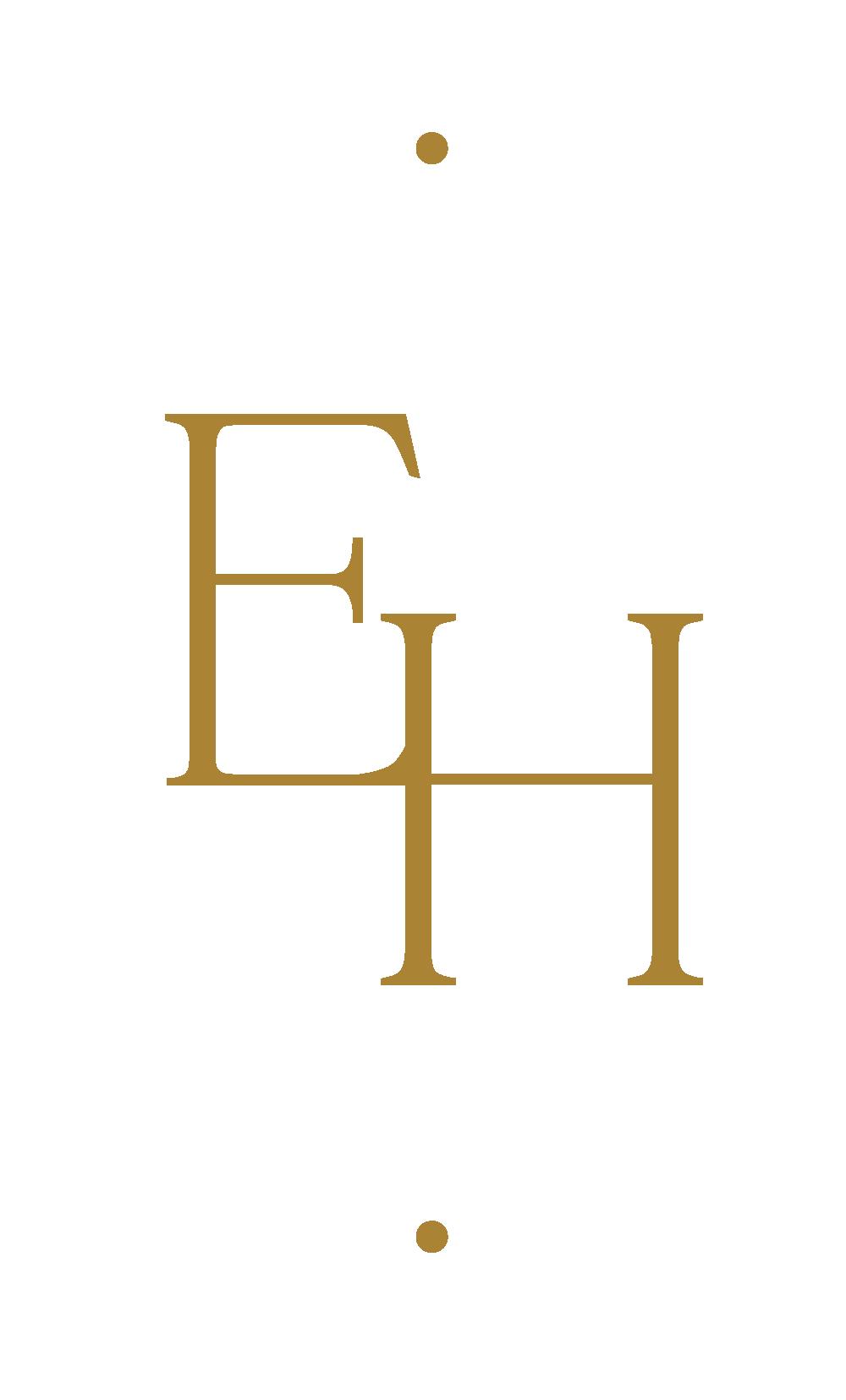 EH-LogoV4-Gold.png