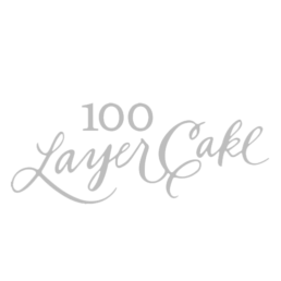 100-layer-cake-uai-258x258.png