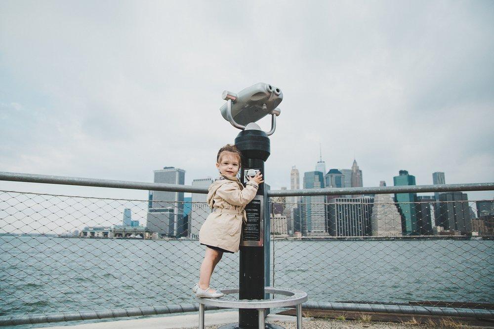 EagerHeartsPhoto-BrooklynFamilyphotography_0024.jpg