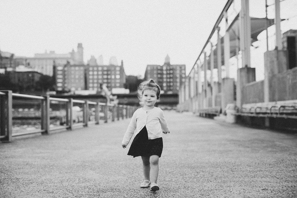 EagerHeartsPhoto-BrooklynFamilyphotography_0027.jpg