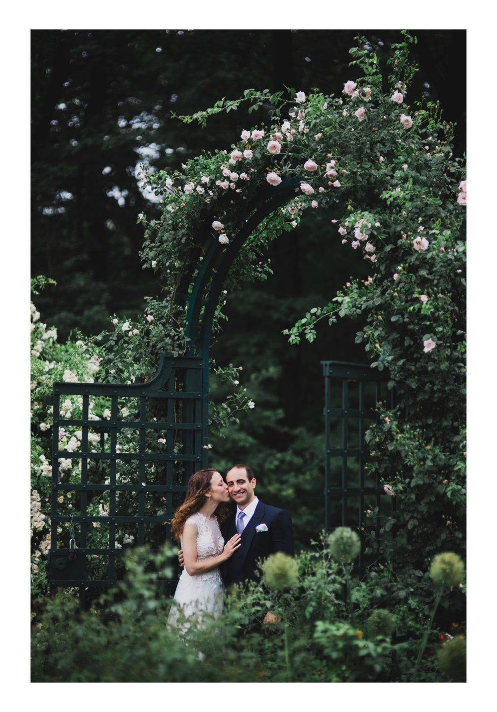 New York Wedding Photographer, Brooklyn Wedding Photography, Upstate Wedding Photography, New York Botanic Garden Wedding, NYBG wedding