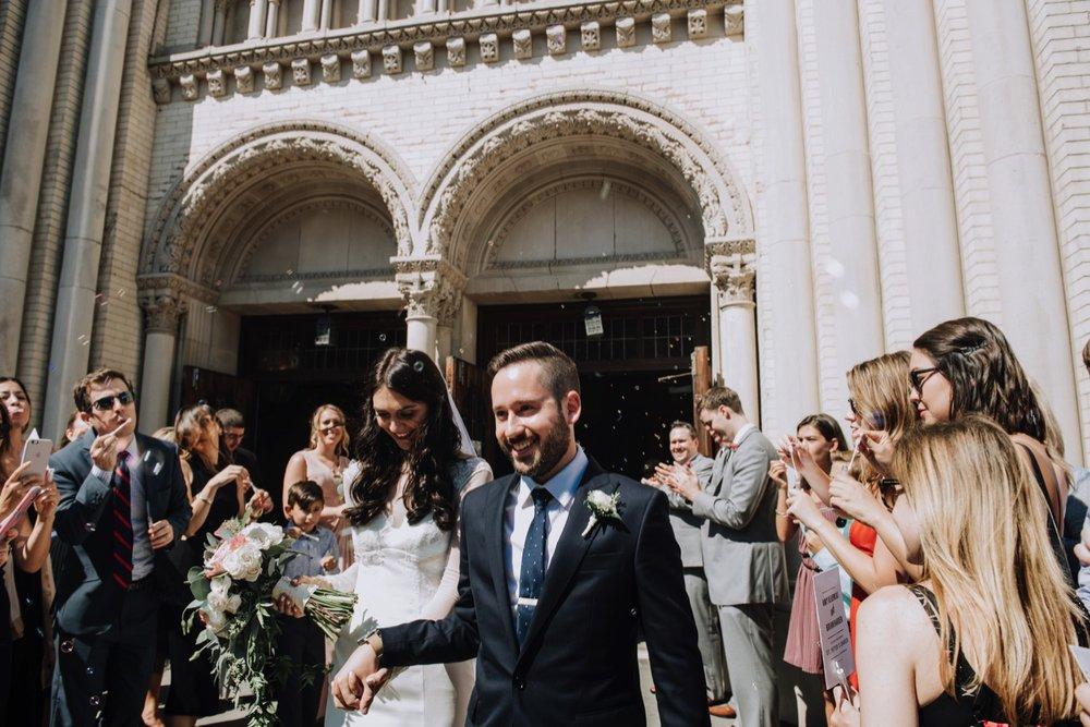 New York Wedding Photographer, Brooklyn Wedding Photographer, Snug Harbor Wedding Photos, New York Garden Wedding, Snug Harbor Staten Island