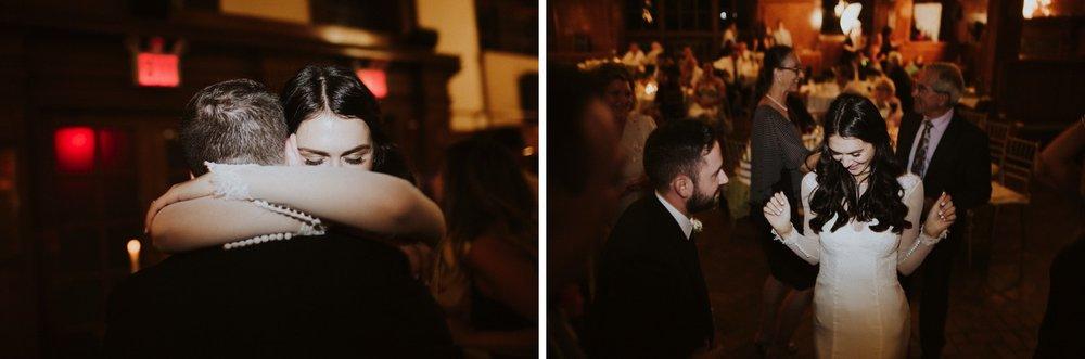 New York Wedding Photographer, Brooklyn Wedding Photographer, Snug Harbor Wedding Photos, New York Garden Wedding, Snug Harbor Staten Island.jpg