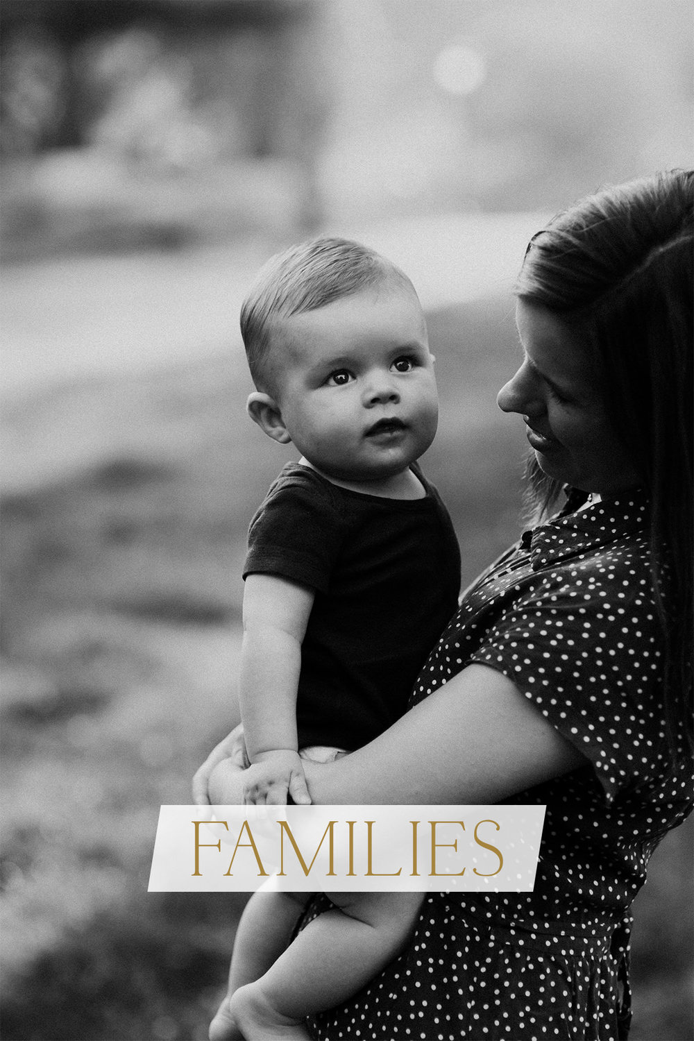 Brooklyn Family Photographer, New York Family Photographer, LA Family Photos