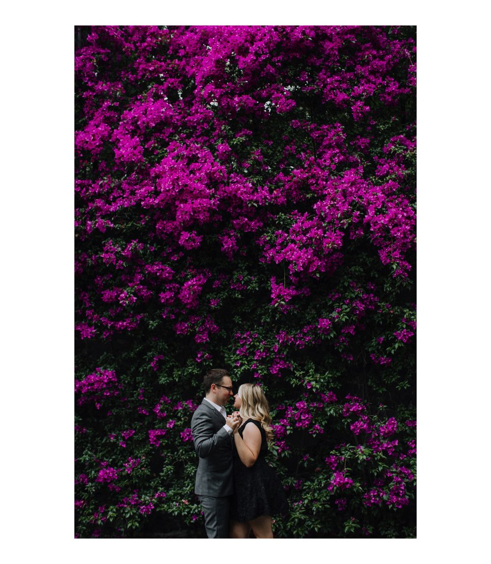 Mexico Wedding Photographer, Mexican Destination wedding photos, Tulum wedding photography, Sayulita Wedding Photographer, Baja California Wedding Photographer, Cabo Wedding Photography