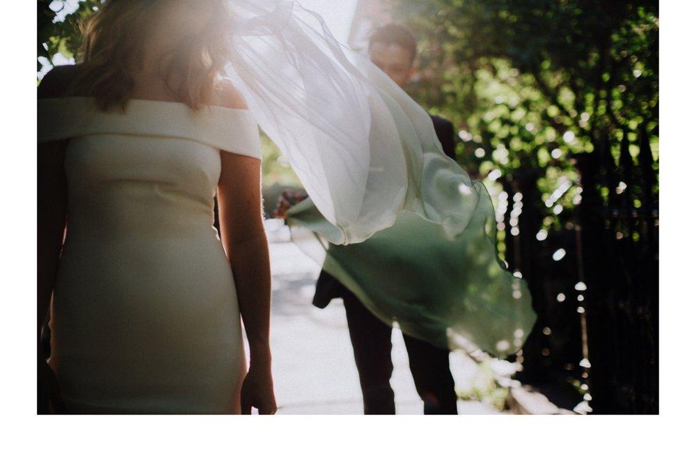 New York Wedding Photographer, Brooklyn Wedding Photography, Upstate Wedding Photography, NYC Elopement Photos, Central Park Elopement, North Fork Wedding Photographer, Montauk Wedding Photographer,