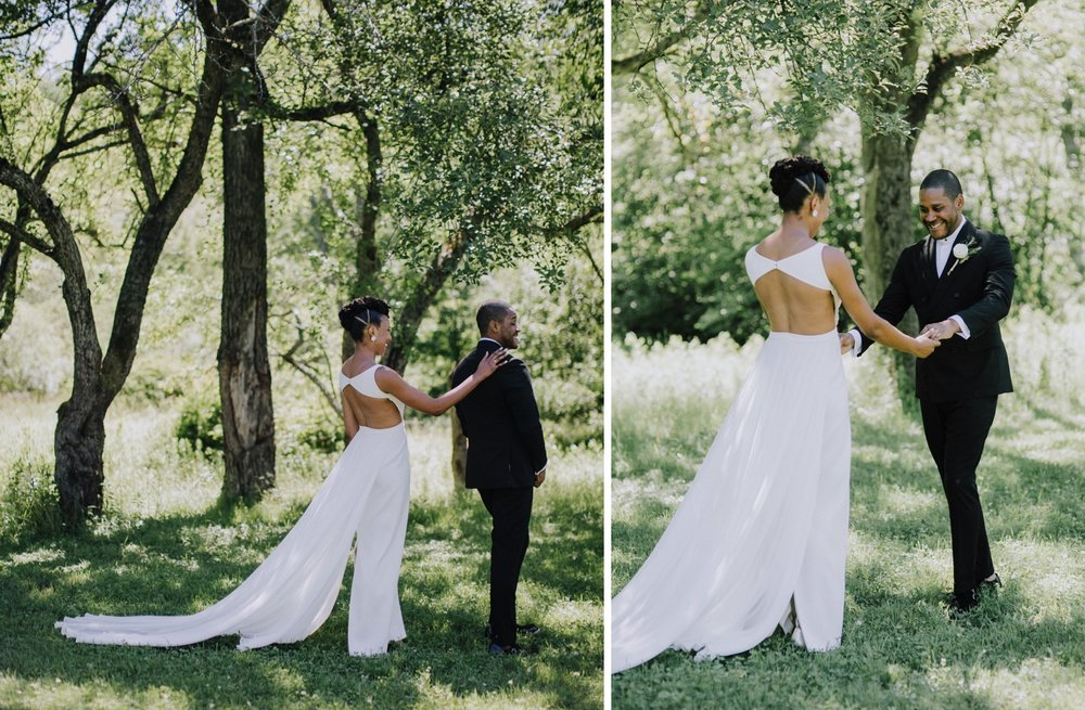 New York Wedding Photographer, Brooklyn Wedding Photography, Upstate Wedding Photography, NYC Elopement Photos, Central Park Elopement, North Fork Wedding Photographer, Handsome Hollow Wedding Photographer,