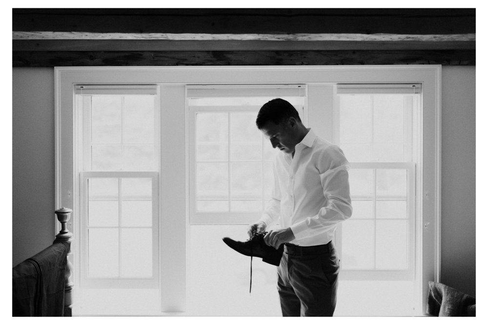 Maine Wedding Photographer, Walpole Meeting House Wedding Ceremony, Wedding Reception at Darrows Barn, Wedding Reception at Round Top Barn, Fine Art Wedding Photography, Destination Wedding Photographer, California Wedding Photographer, Mexico Wedding Photographer, Oregon Wedding Photographer, Groom getting ready