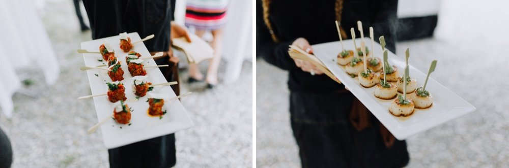 Maine Wedding Photographer, Walpole Meeting House Wedding Ceremony, Wedding Reception at Darrows Barn, Wedding Reception at Round Top Barn, Fine Art Wedding Photography, Destination Wedding Photographer, California Wedding Photographer, Mexico Wedding Photographer, Oregon Wedding Photographer, Documentary Wedding Photography, Photojournalistic Wedding Photography, Cocktail Hour, Wedding Reception, Wedding guest photos