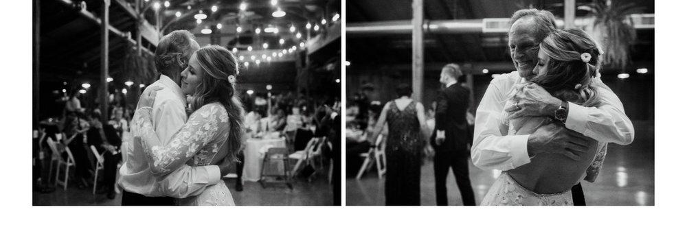 Kiana Lodge Wedding in Poulsbo Washington, Washington Wedding, Washington Wedding Photographer, Destination Wedding in Washington, PNW Destination Wedding, Destination Wedding Photographer, Washington Wedding Photos, Naeem Kahn Wedding Dress, Kate Spade Wedding Shoes, Jenny Yoo Bridesmaids Dresses, Wedding Photography, Wedding ideas, Wedding Inspiration, Wedding Photos, Wedding Reception, Wedding Reception Tables, Wedding Reception Decorations, Wedding Reception Ideas, First Dance