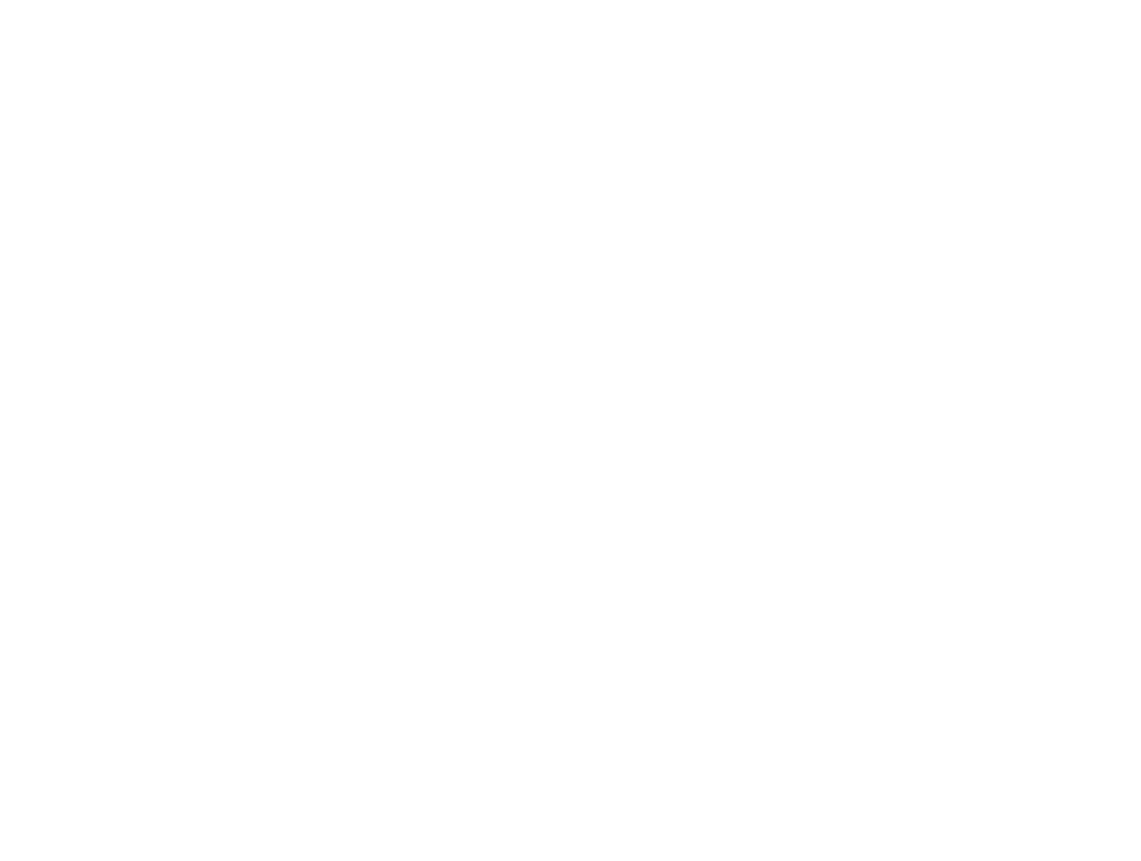 Mosinee Brewing Company