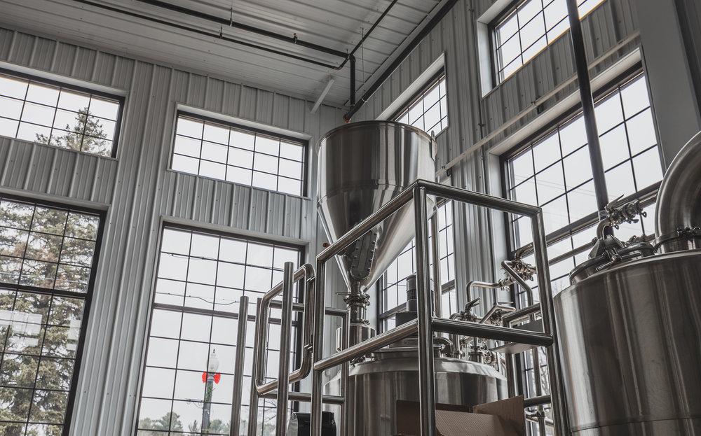 mbco-brewery.jpg