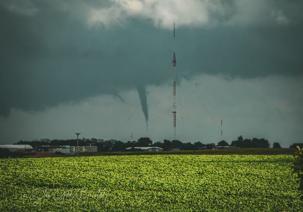 tornado tagged for website-1.jpg