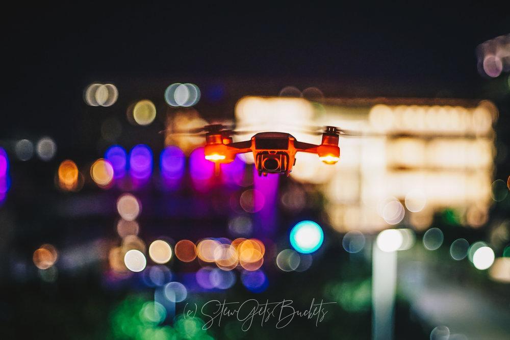 drone set tagged-00188.jpg